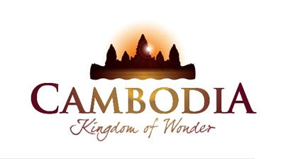 Image result for Cambodia name
