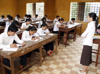 Ecole-vanara-13-10-10_MG_7416